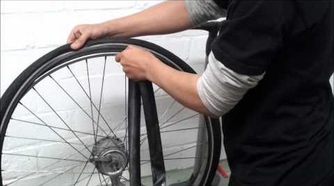 fietsband_plakkendb09ca